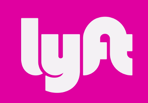 Lyft Kevin Nations Post.png