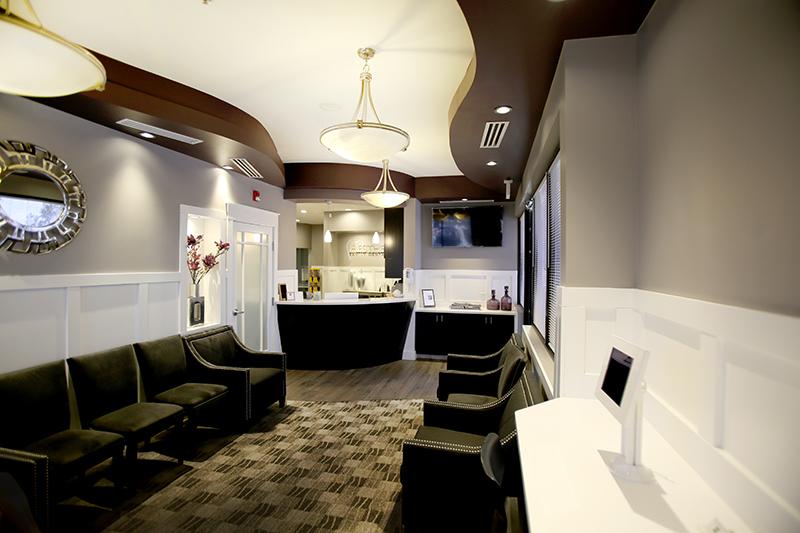 AZ Dental Chandler Reception.jpg