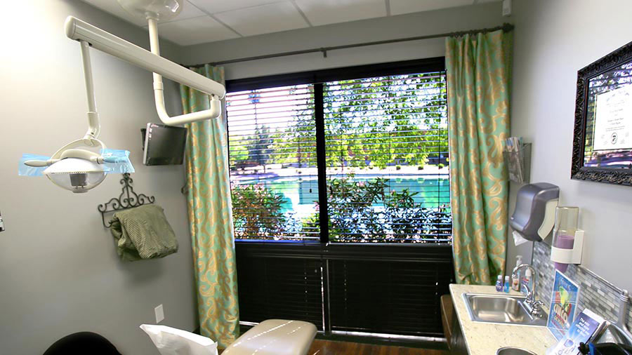 patient-room-mesa-location.jpg
