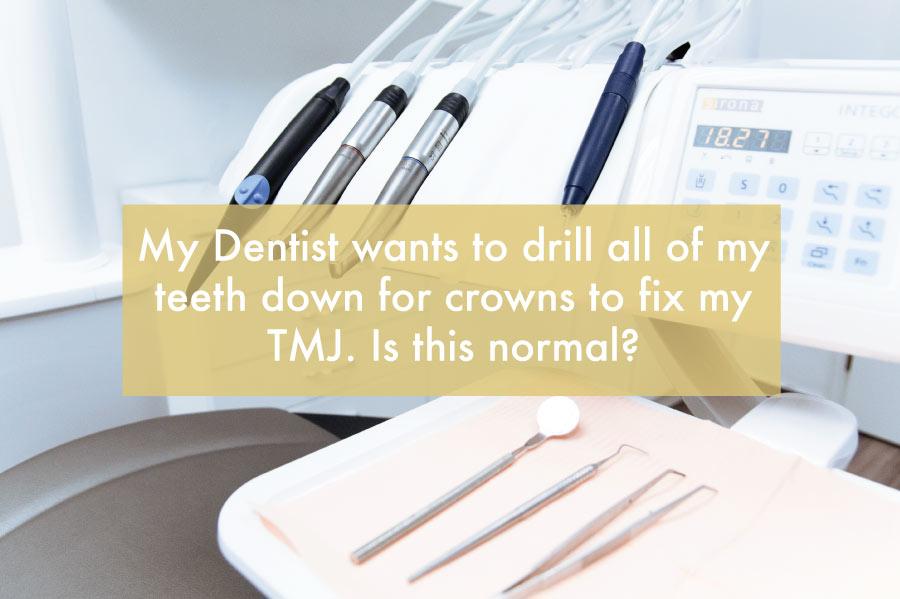 what-is-tmj-crowns-mesa-arizona.jpg