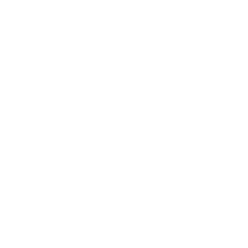 2018-Top-Dentist.png