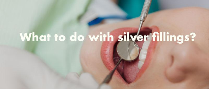 silverfillings.jpg
