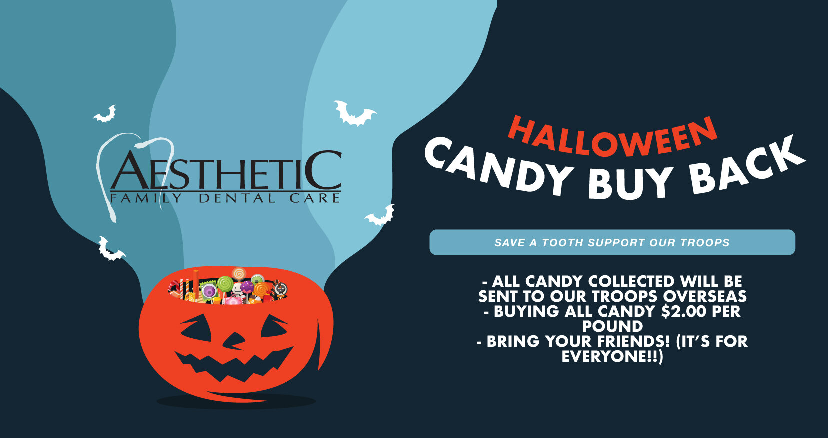 Blog---Halloween-Candy-Buy-Back.jpg