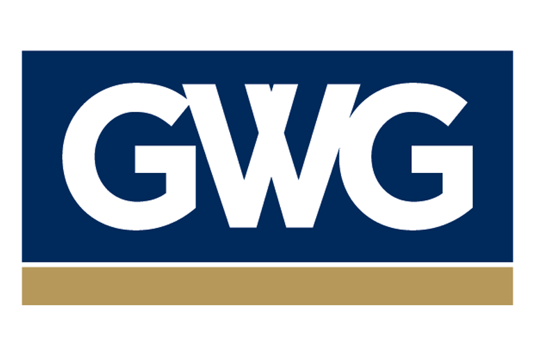 gwg-holdings-inc-logo.png
