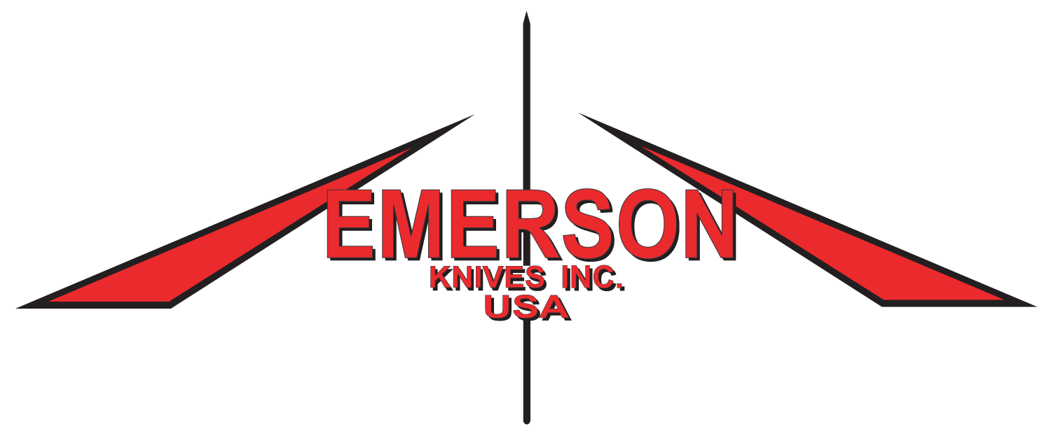 Emerson-Knives-1497x613.png
