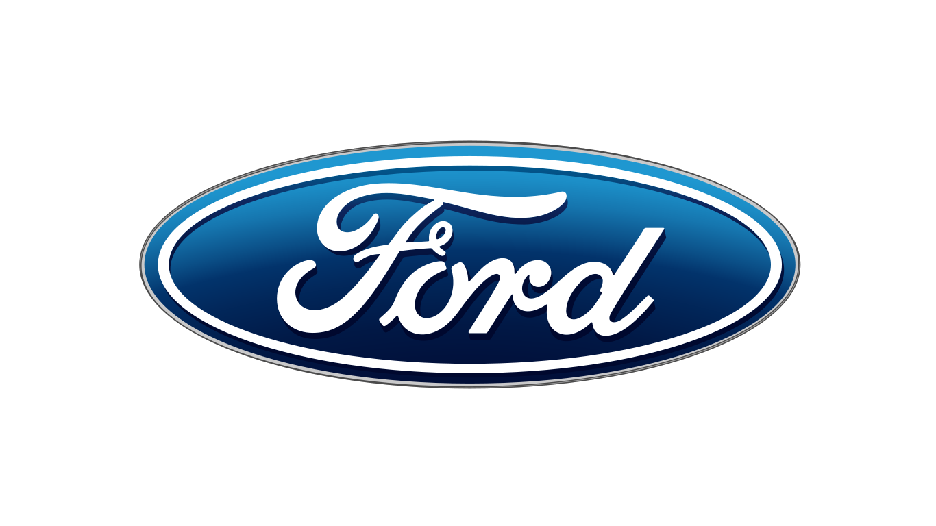 Ford-logo-1366x768.png