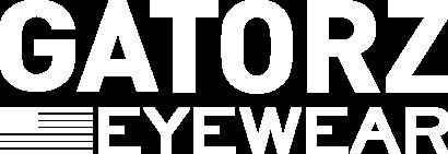 Gatorz_Logo_Wht_410x.png