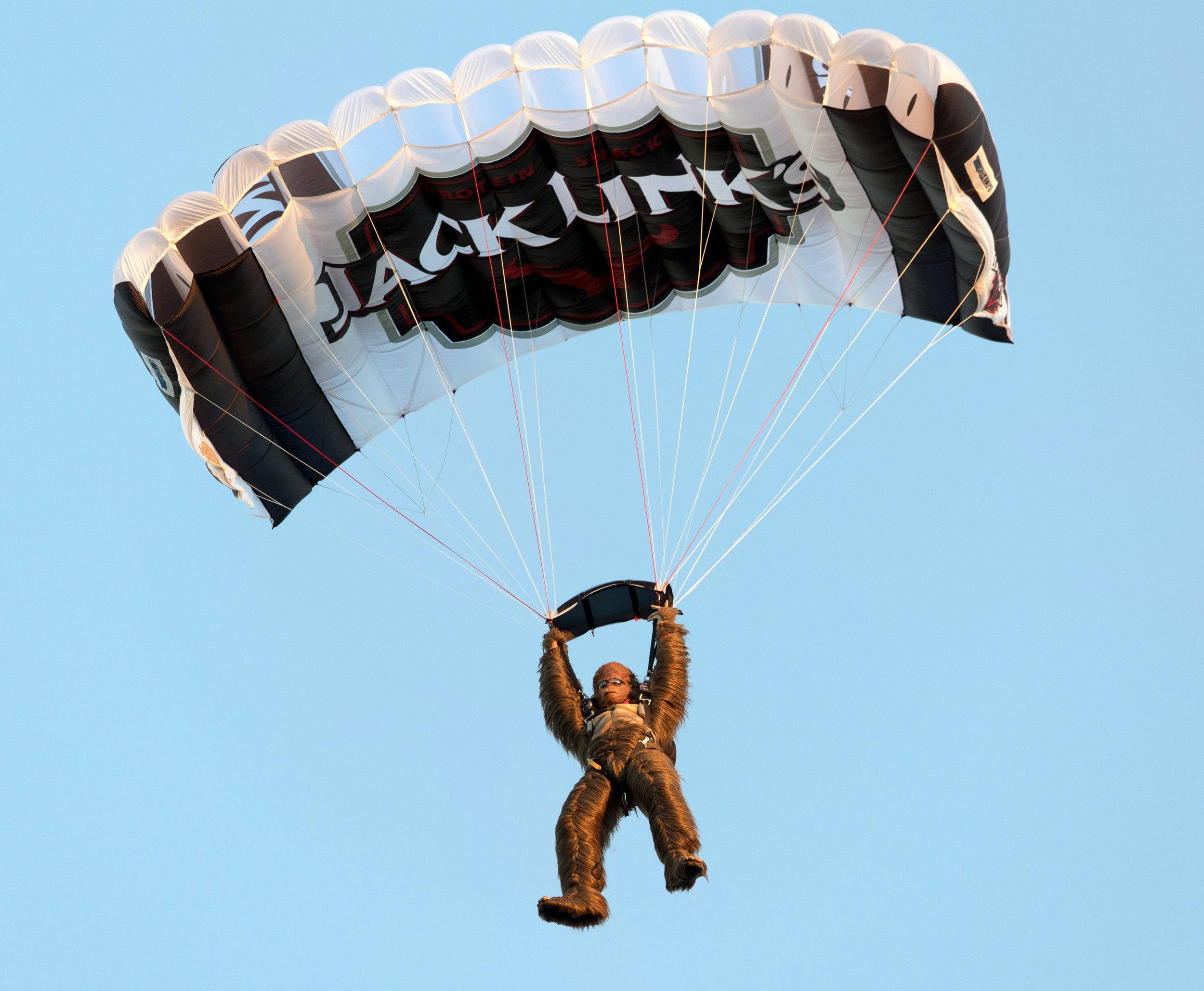 PPT JackLinks Sasquatch.jpg