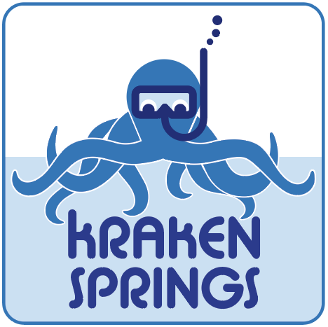 Square Happy Kraken.png