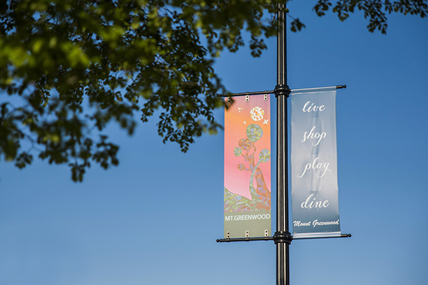 Mt Greewood Community and Business Organization Street Banner.jpg