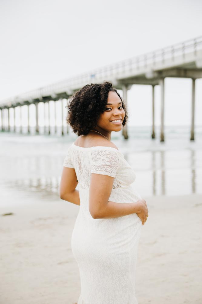 san-diego-maternity-photographer