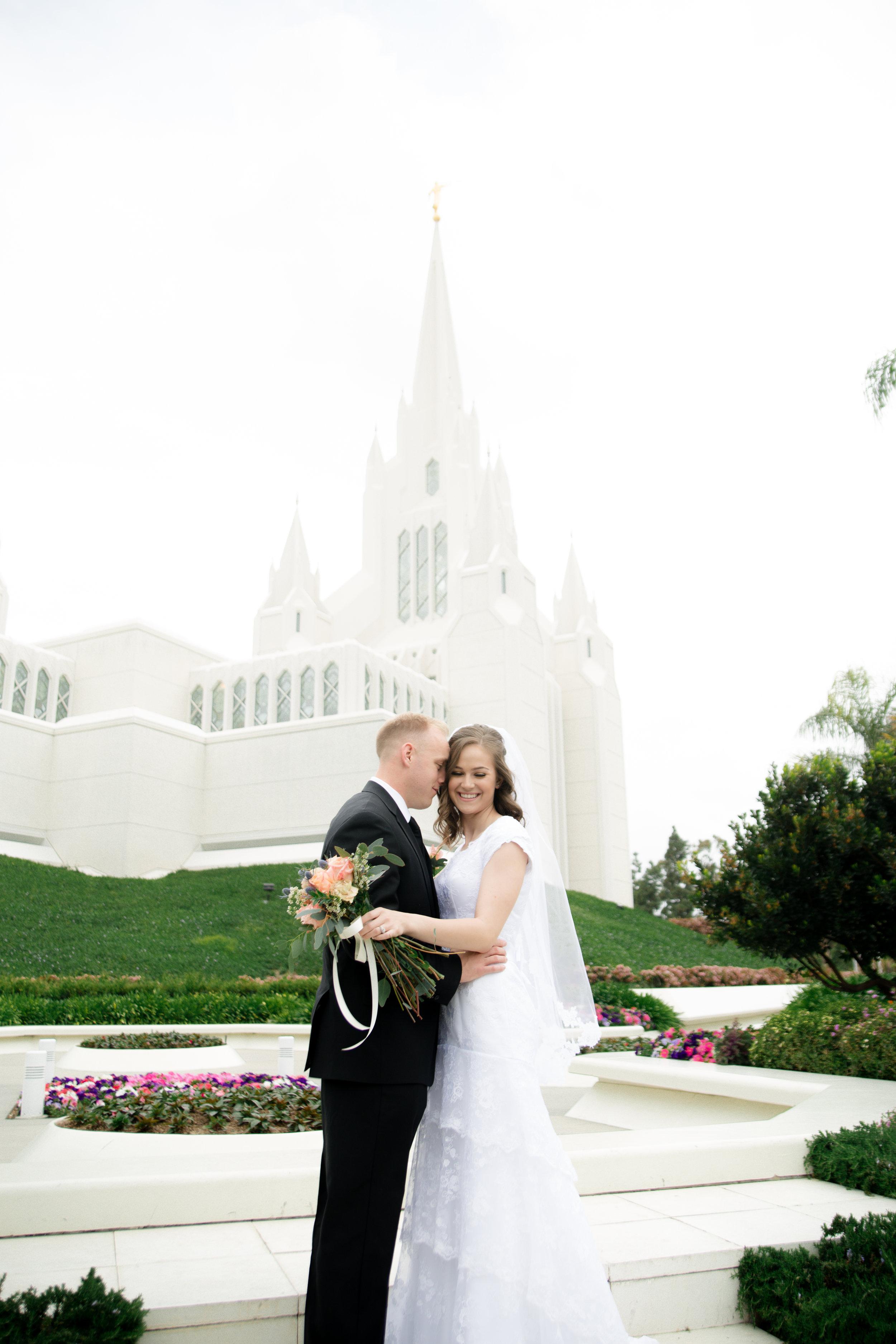 san-diego-wedding-photographer-lds-temple