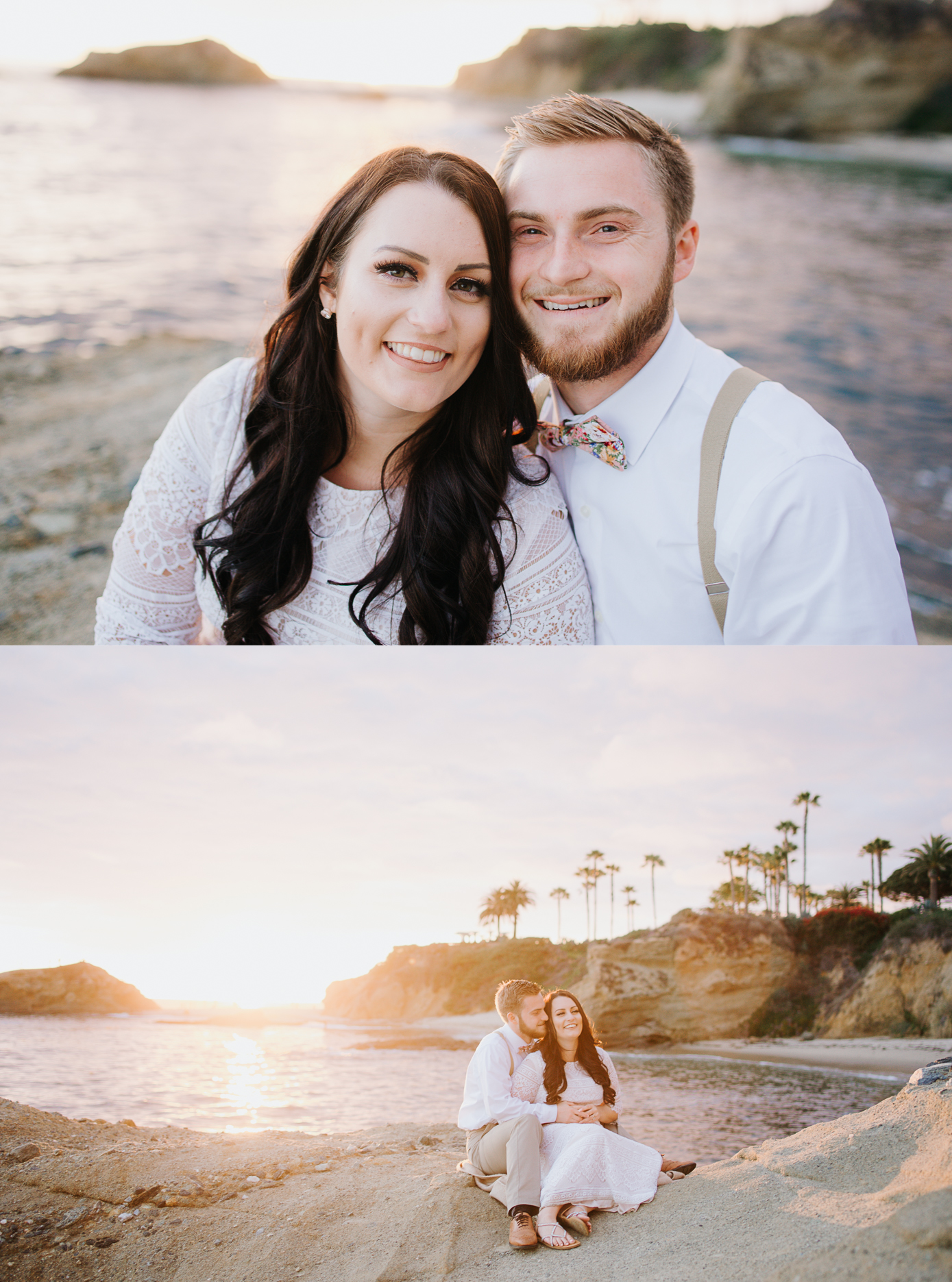 san diego destination wedding photographer