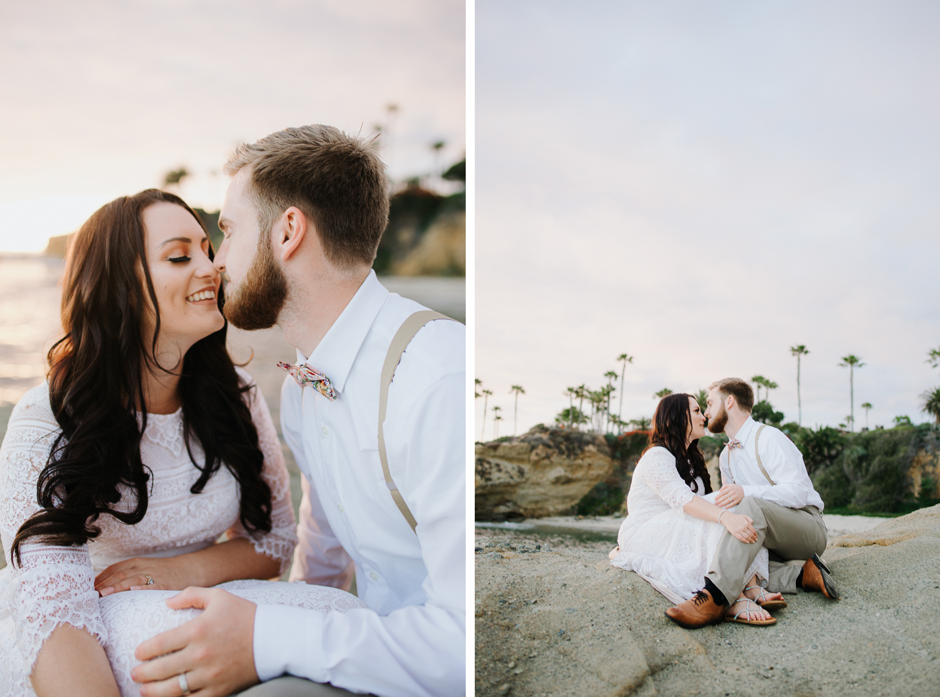 san francisco wedding photographer california