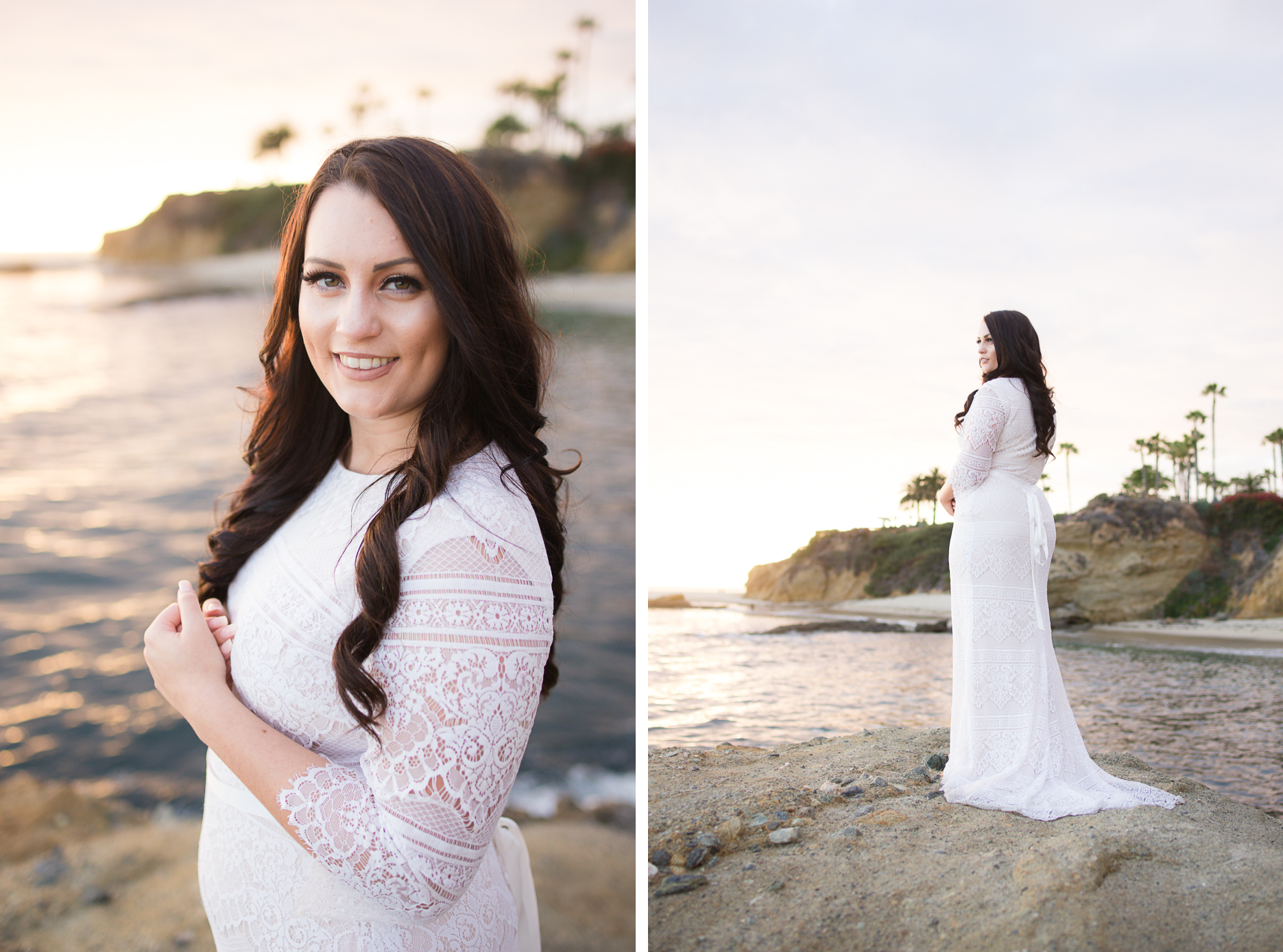 san diego wedding photographer mattie taylor photography