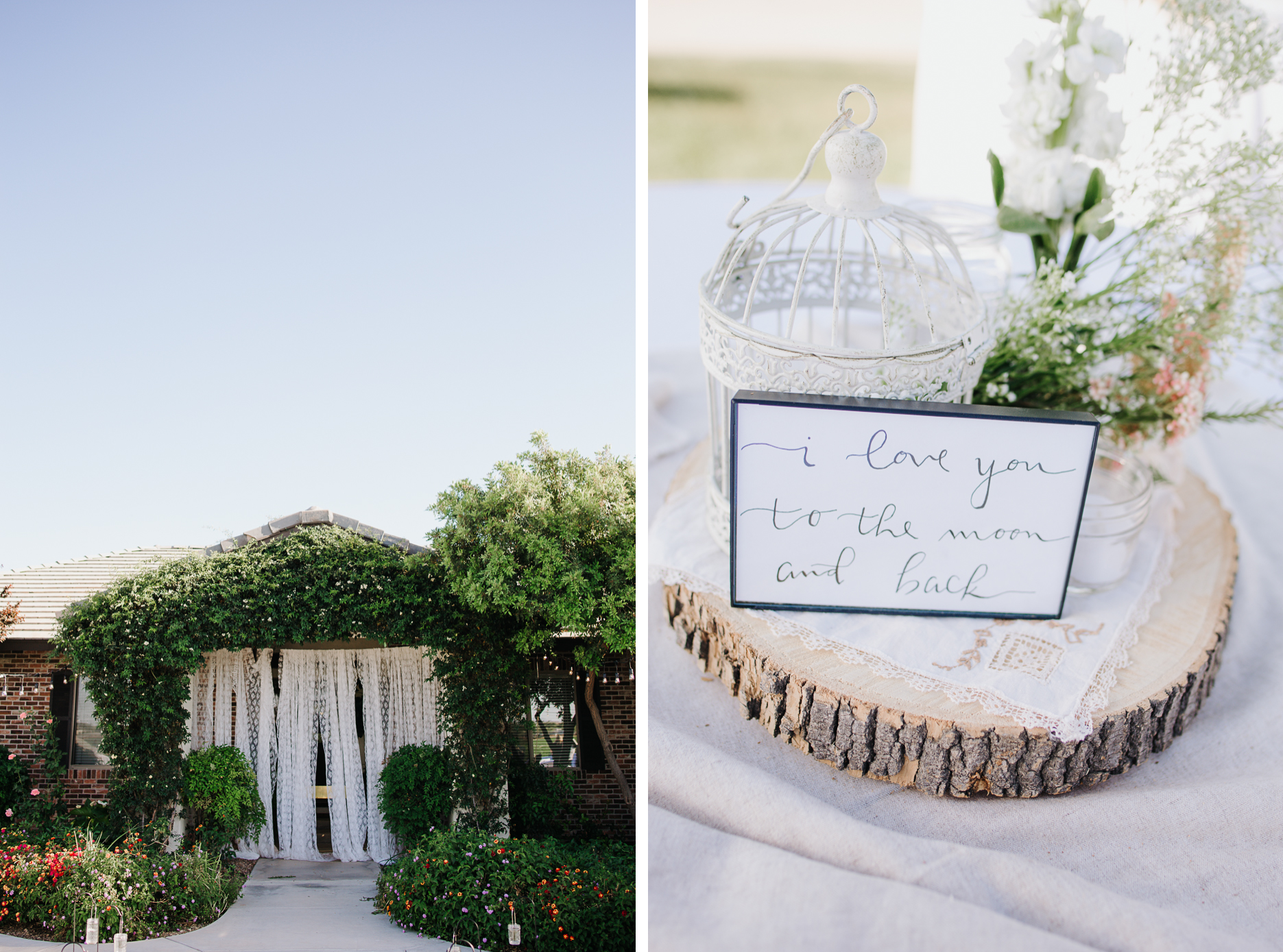 san diego wedding photographer mattie taylor