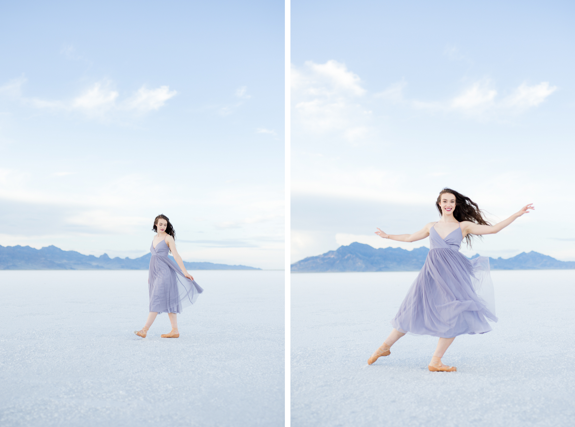 utah dance photographer