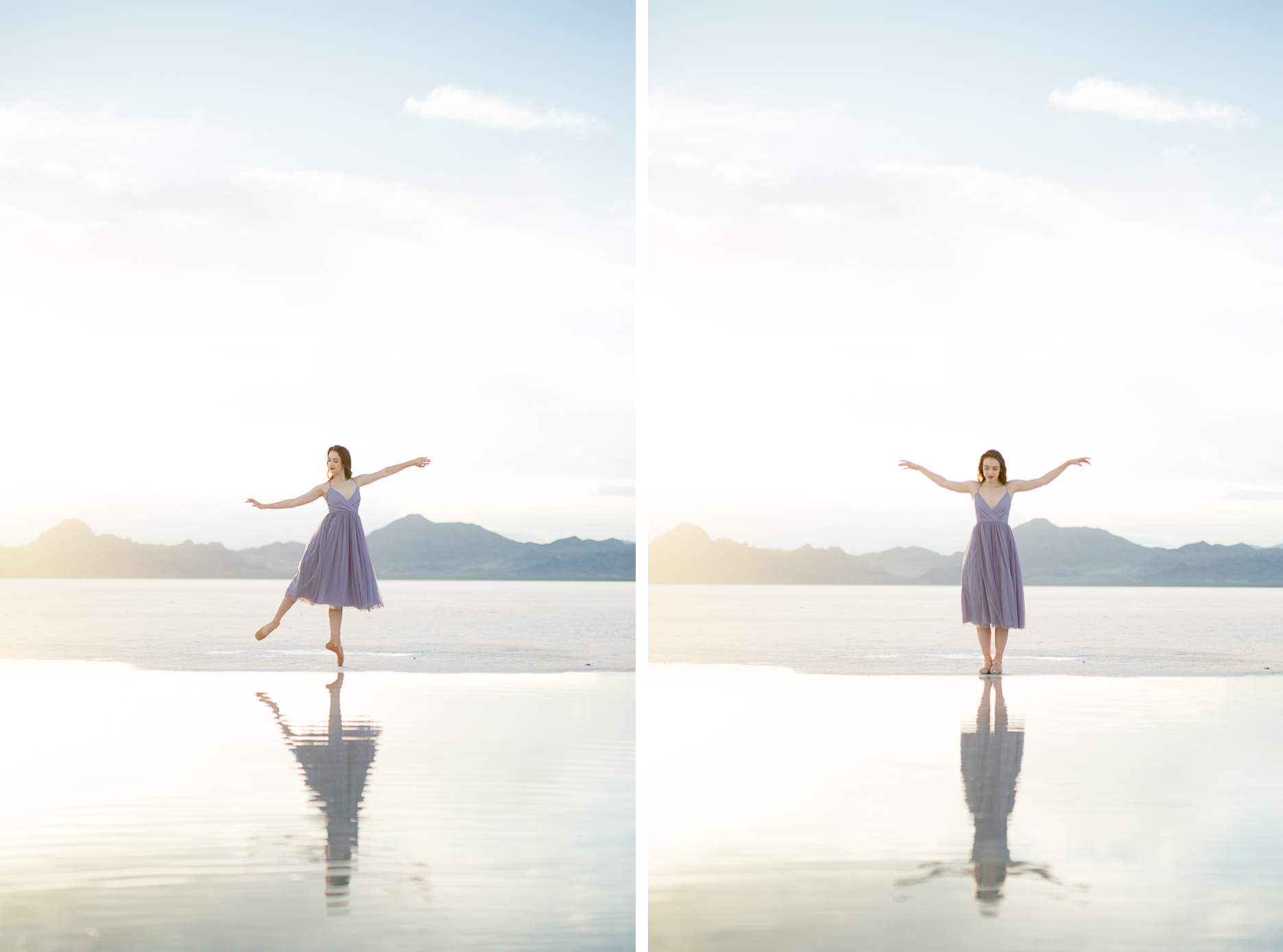 san diego portrait photographer salt flats utah