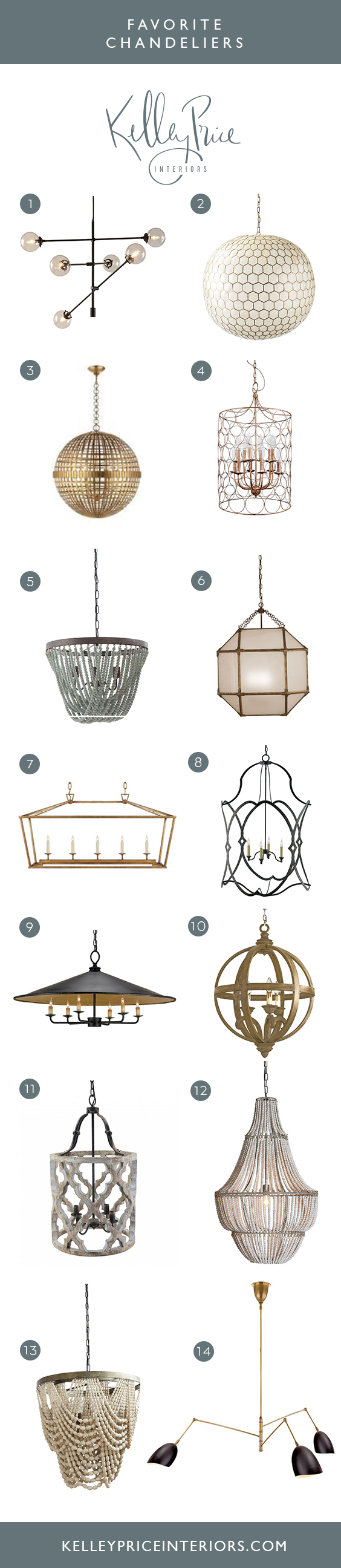 Favorite Chandeliers - Kelley Price Interiors.png