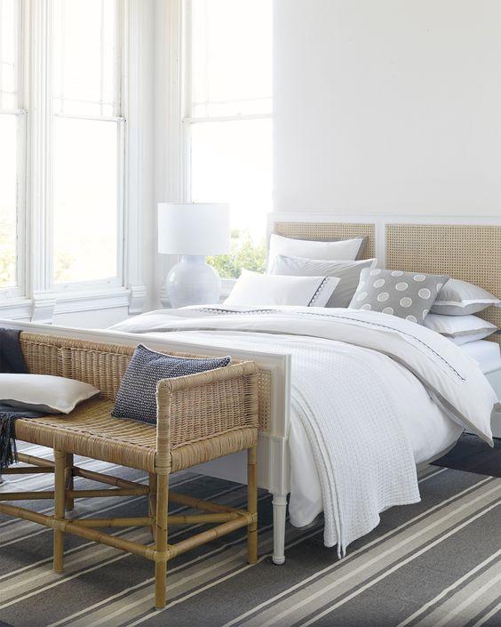 Best Benches | Kelley Price Interiors.jpg