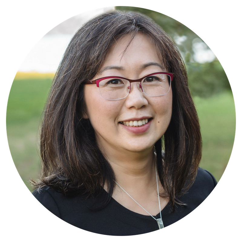 Yuki Matsuno, Southern & Associates Barrister & Solicitor