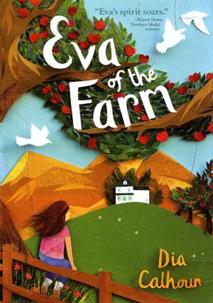 Eva_of_the_farm_squarespace.jpg
