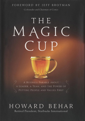 Magic-Cup_squarespace.jpg
