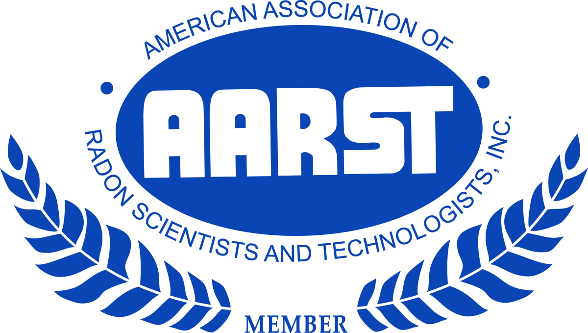 AARSTmember-2011-small-1.png