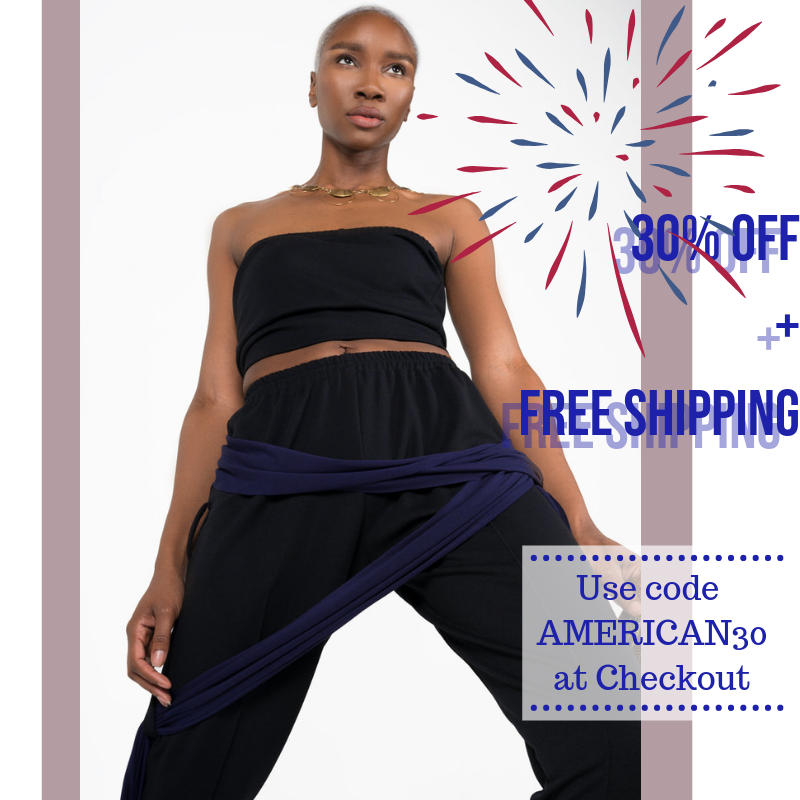 buy american fashion to celebrate american independence (1).pngmau