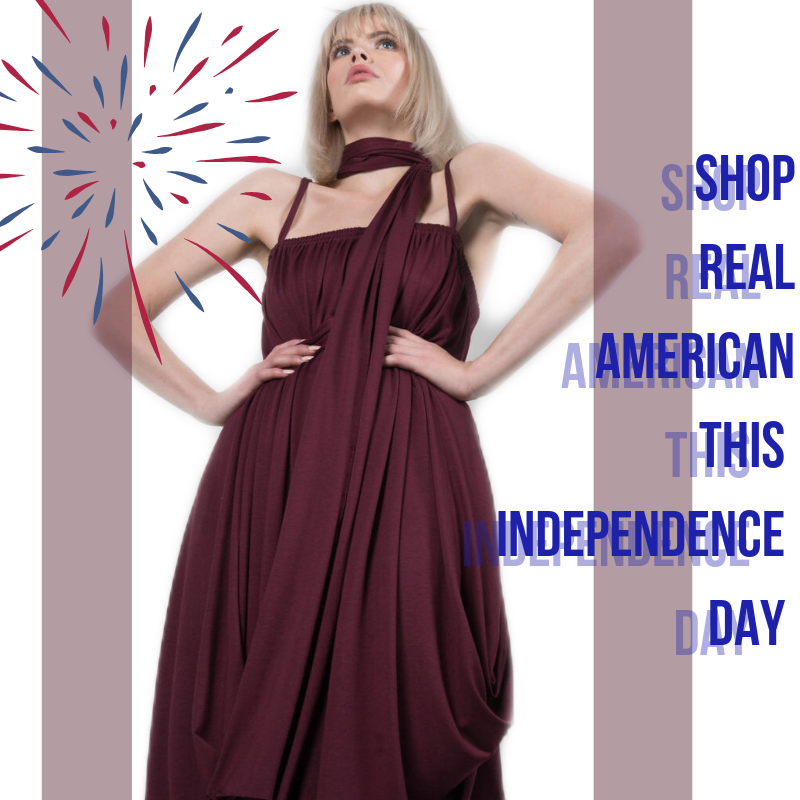 buy american fashion to celebrate american independence.png