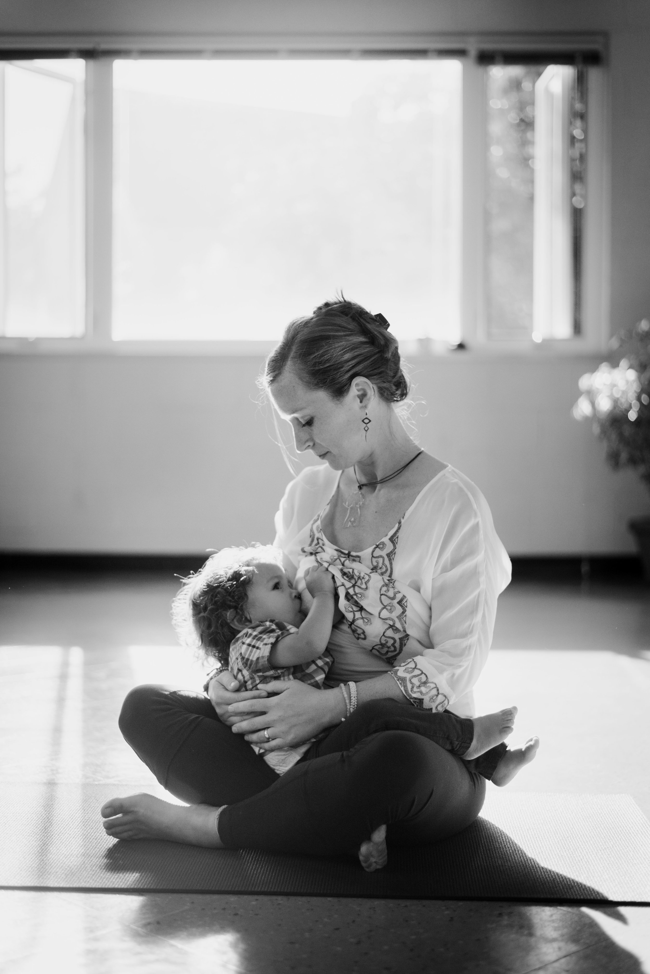 """WHAT IS THE BEST OR MOST USEFUL PIECE ADVICE YOU HAVE RECEIVED ABOUT BEING A MOTHER? - I overheard Dr. Senders at Senders Pediatrics give a parent a piece of advice that I pass on to everyone: lower your expectations. Such great, simple advice! There are going to be tough moments when you doubt everything and moments of ease when you just feel like you've got it. We all just have to roll with it. We have to listen to our gut, cut ourselves some slack, and lower our expectations of what """"motherhood"""" looks like."""