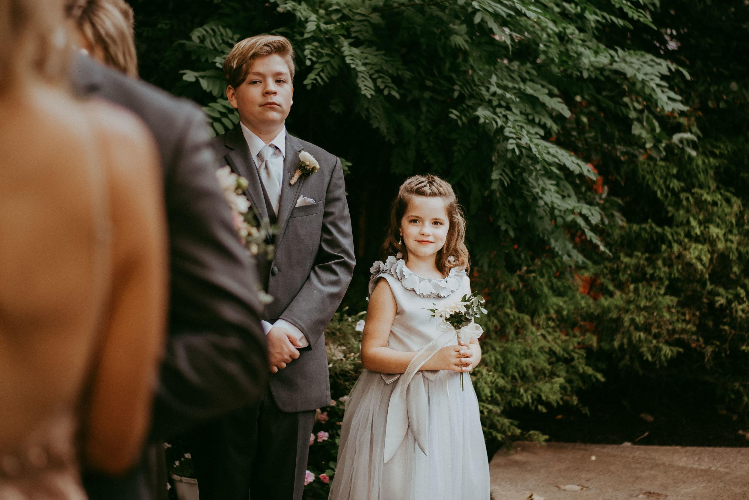 Michelle&John-1118.jpg