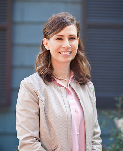 LAURA TRAPANI  Licensed Clinical Social Worker and Therapist