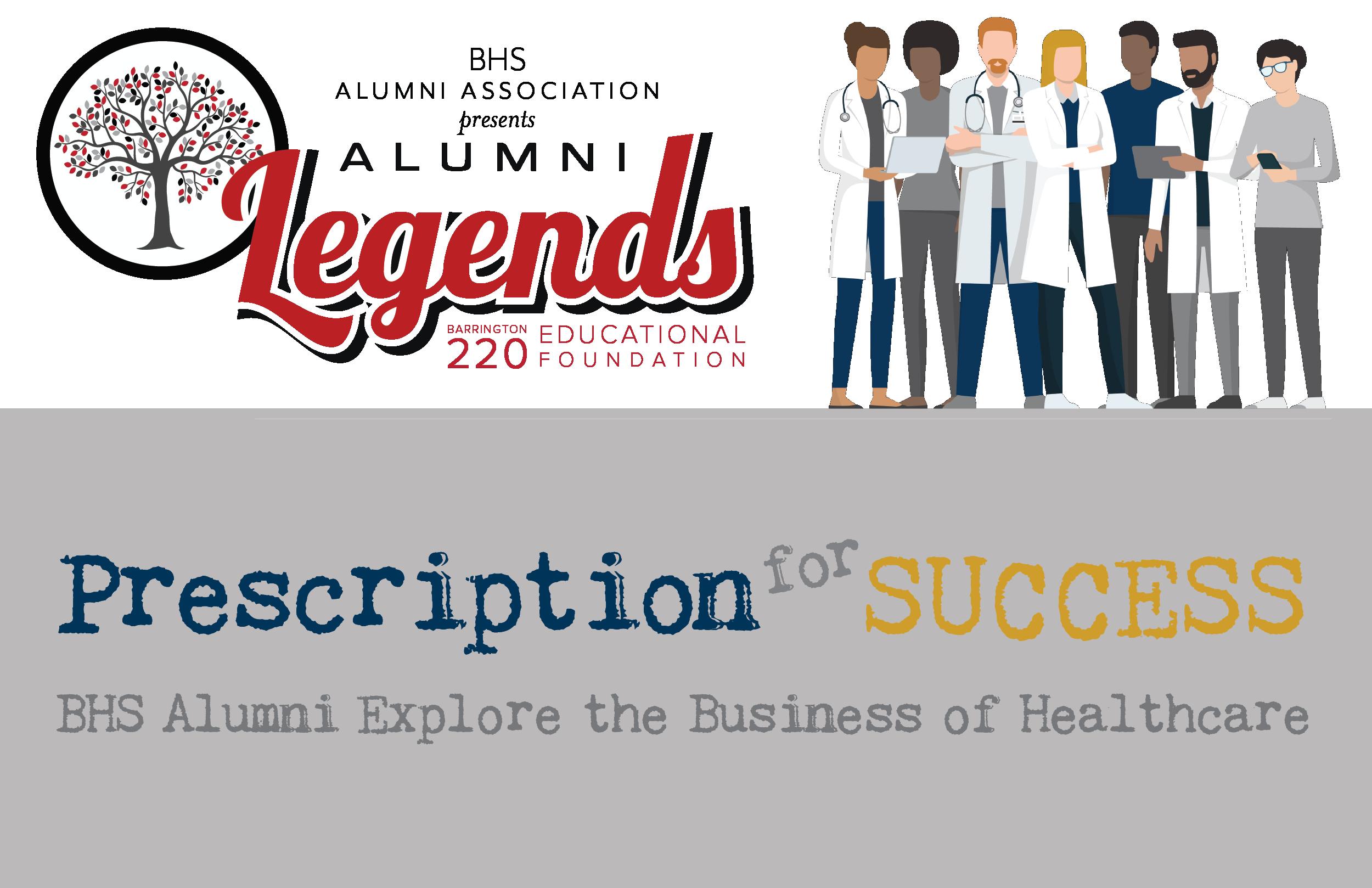 Alumni-Legends-2018-Powerpoint.png