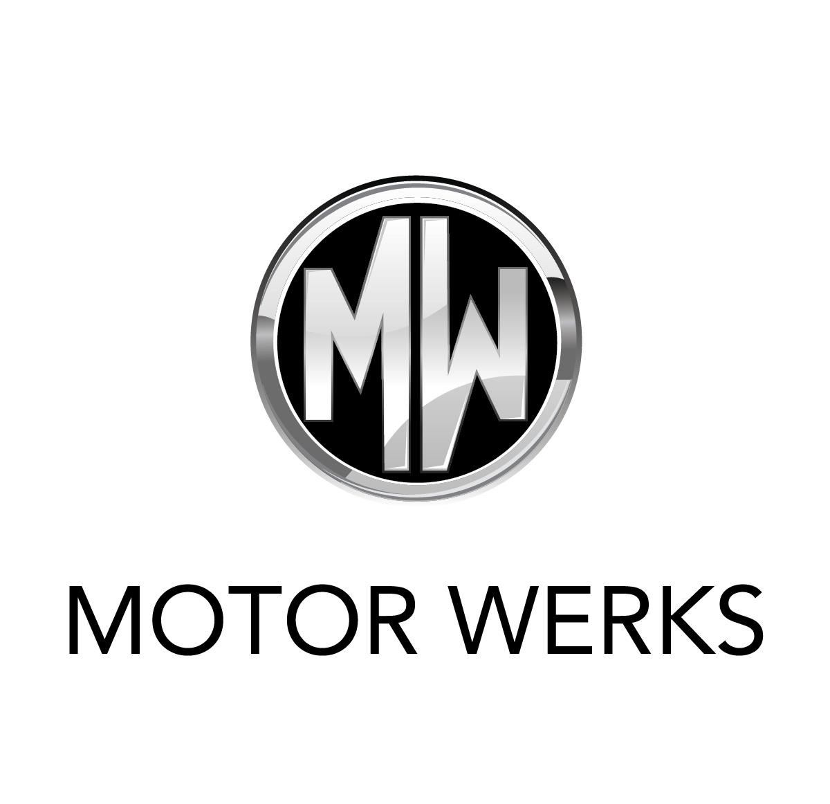 MWAG-Logo-01.png
