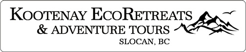 KERtours_logo_mount_FINAL_border_white_slocan small.png