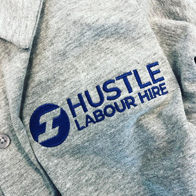 ⚠️ Recruitment Manager alert ⚠️ We are looking for a passionate and energetic individual to join the team and look after the next new pod of staff! Call Simon on 021 125 3907 for more information!  #sitesafety #healthandsafety #teamorange #hustlenewzealand #hustle #management #newstaff #growingpains