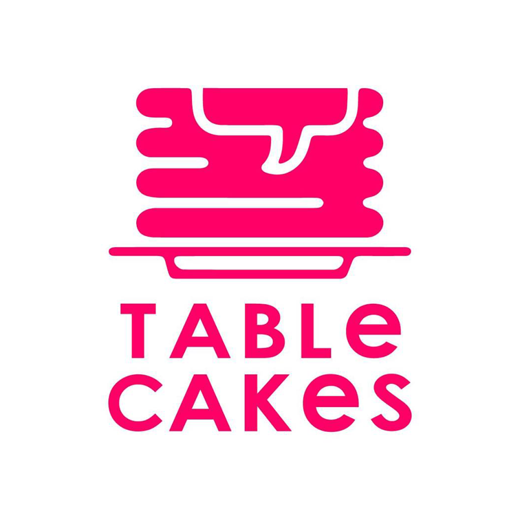 tablecakes-circle.png