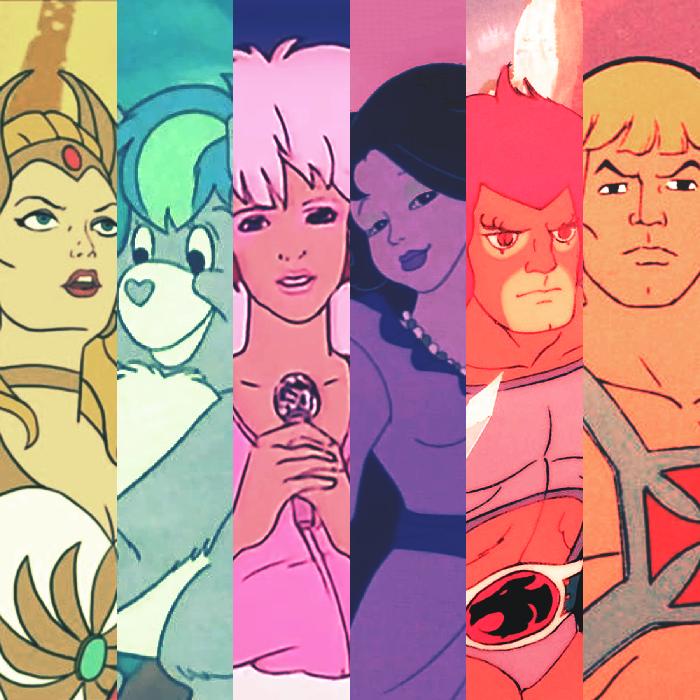 cartoons-made-me-gay.png