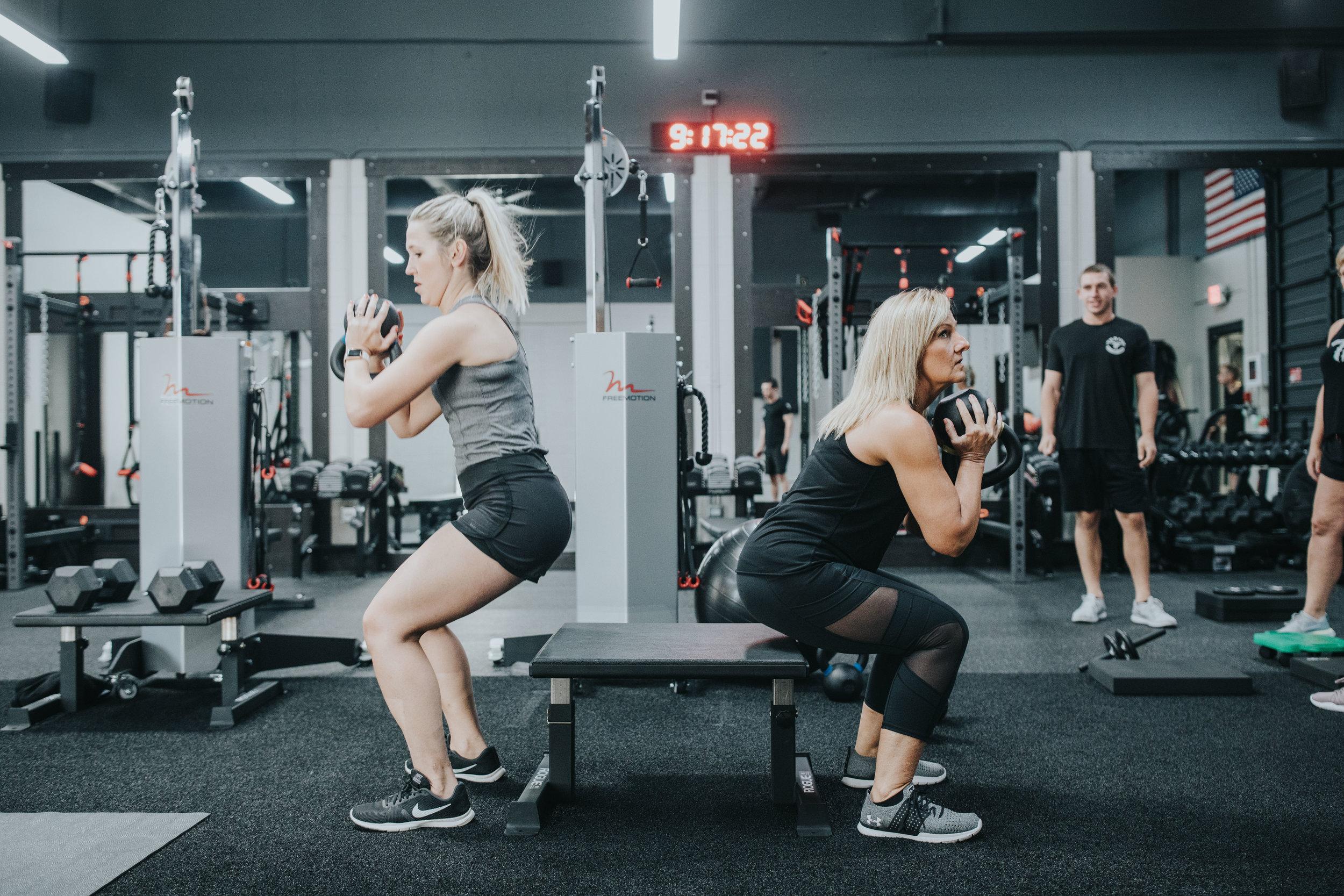Thrive-Gym-333.jpg