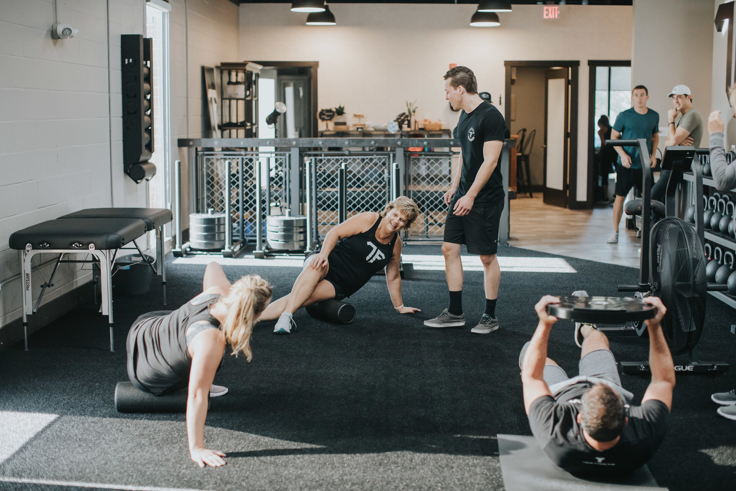 Thrive-Gym-309.jpg
