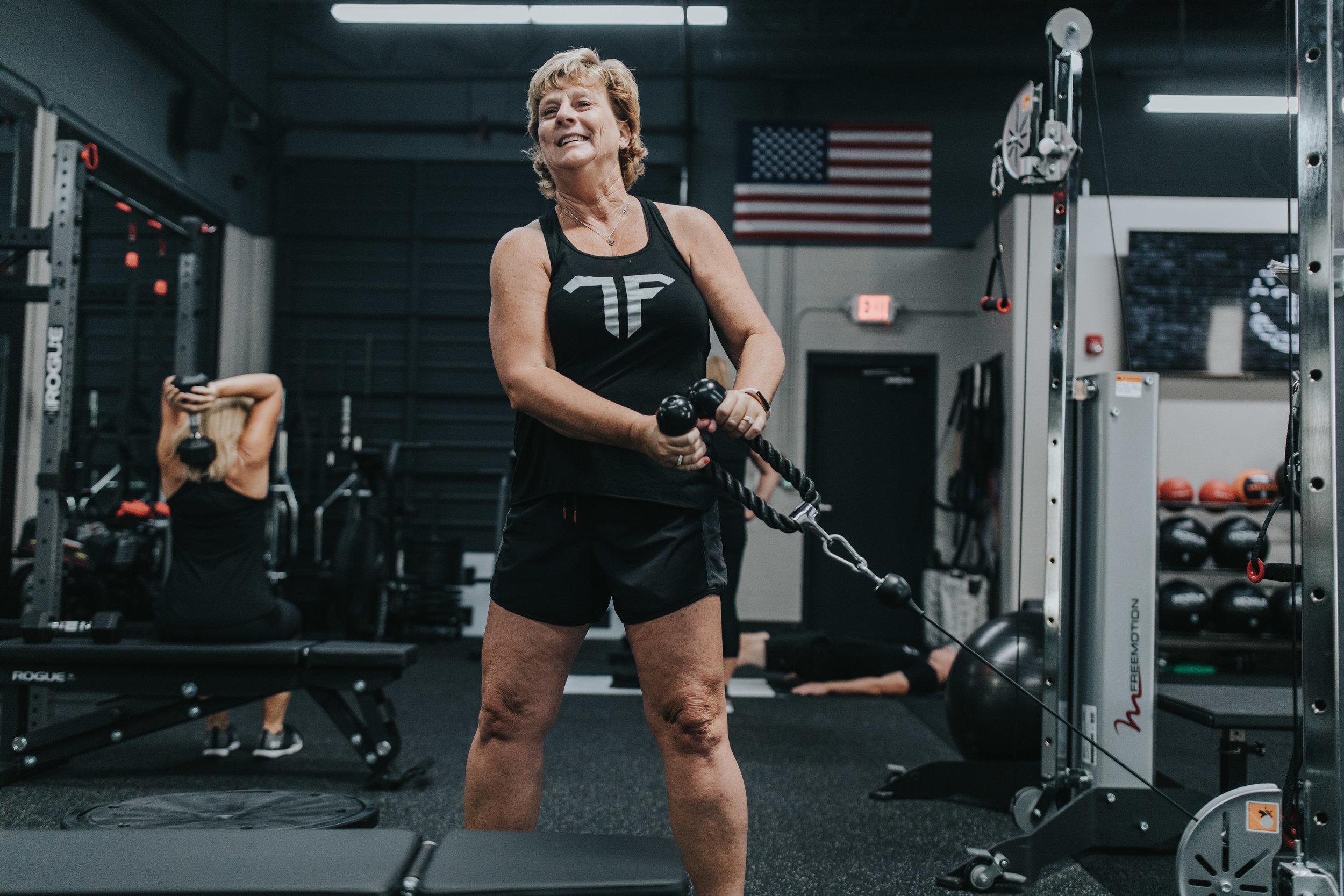 Linda Fritz Detox Page.jpg