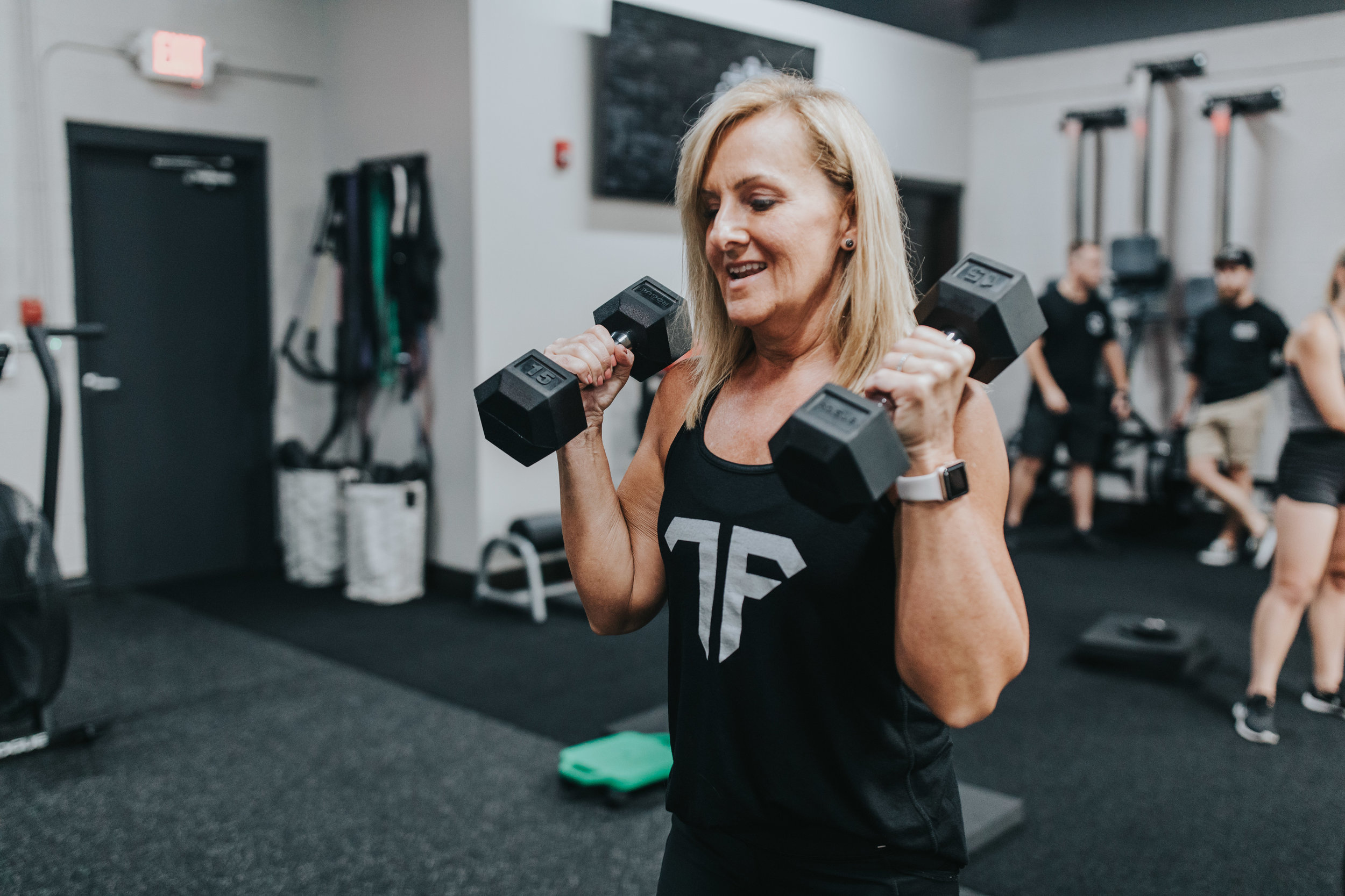 Kristi with weights.jpg