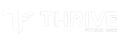 Thrive_FC_Wordmark_Logo_White.png