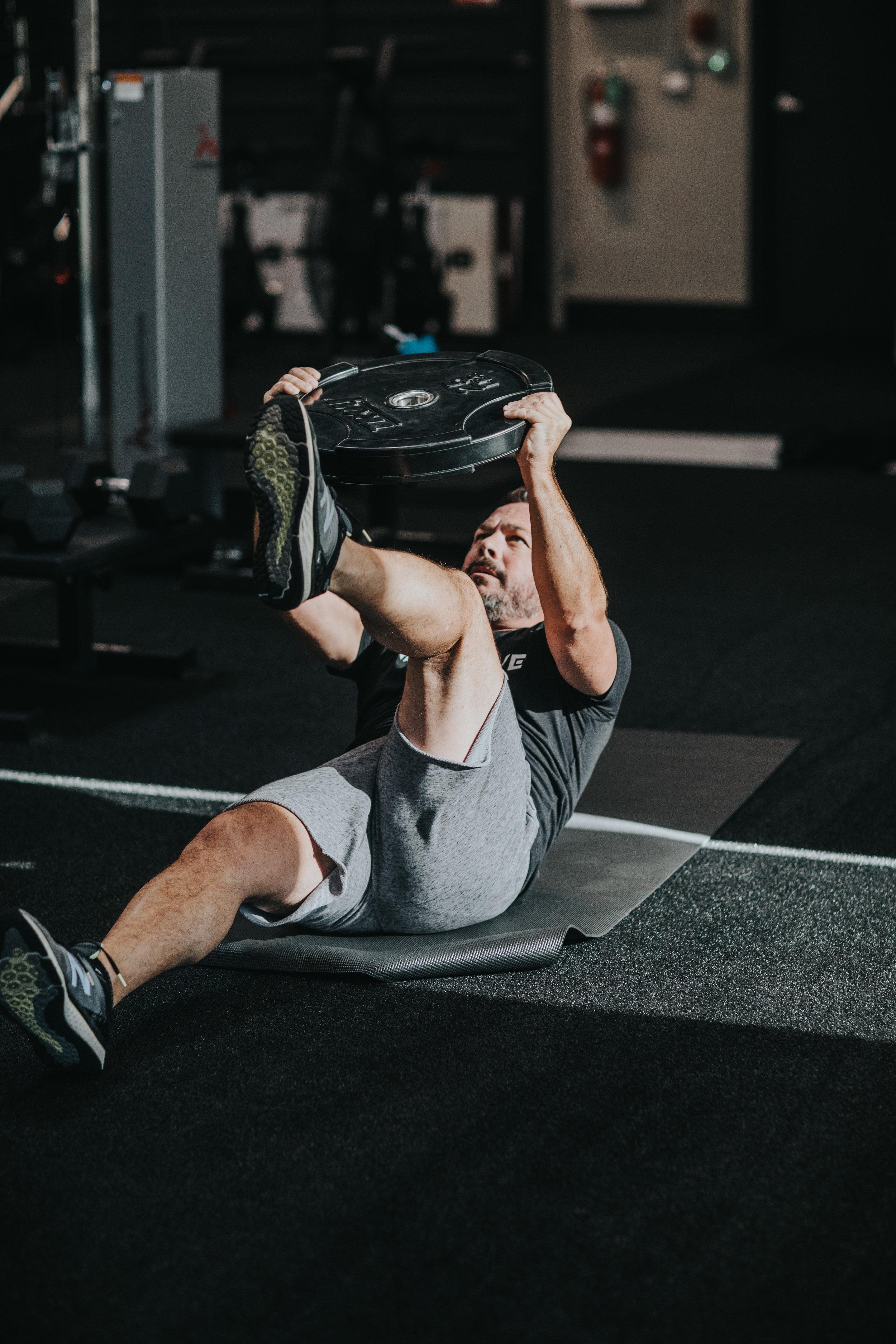 Thrive-Gym-183 (1).jpg