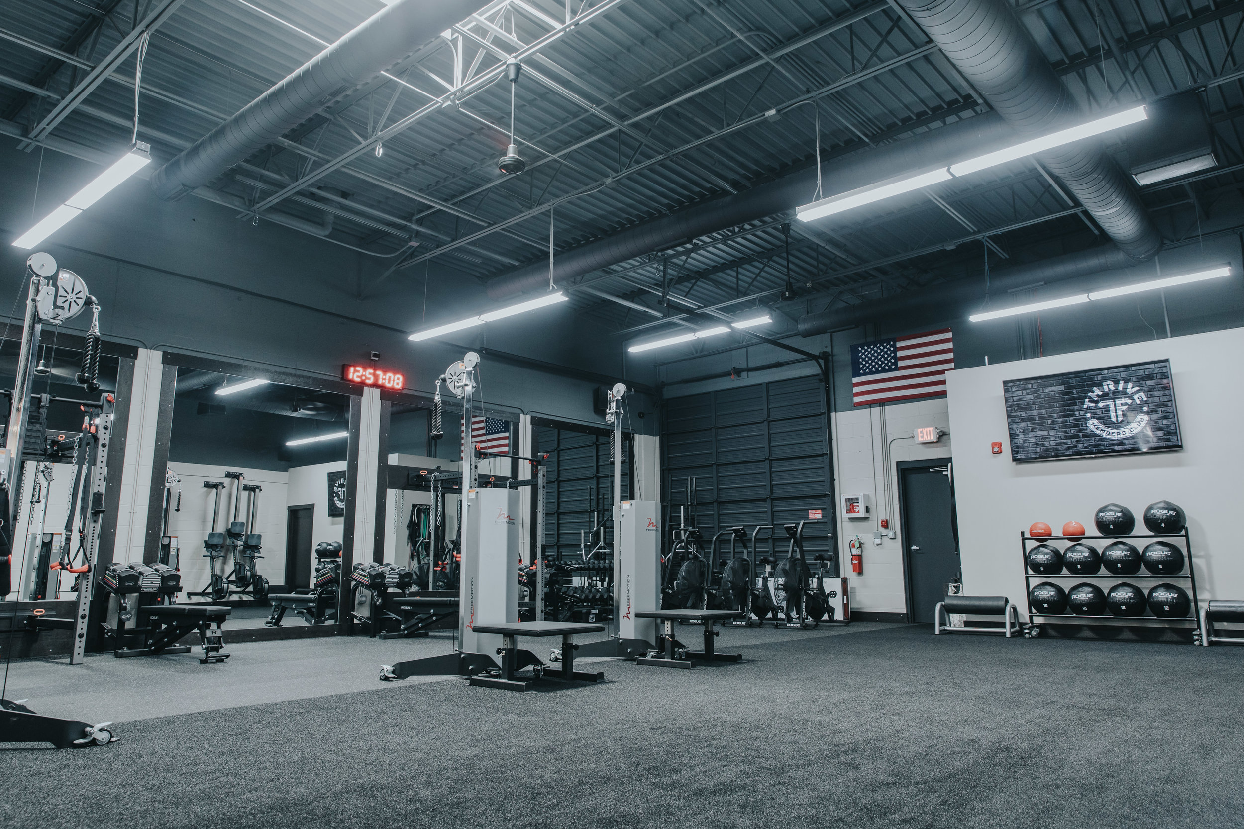 Thrive-Gym-Preview-78.jpg