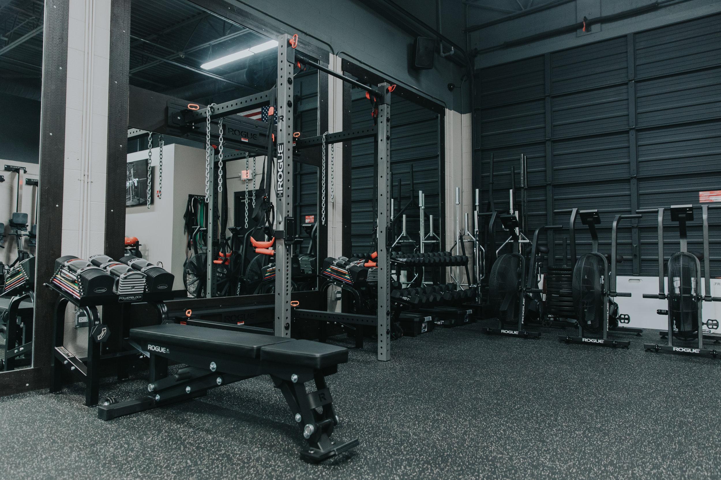 Thrive-Gym-Preview-65.jpg