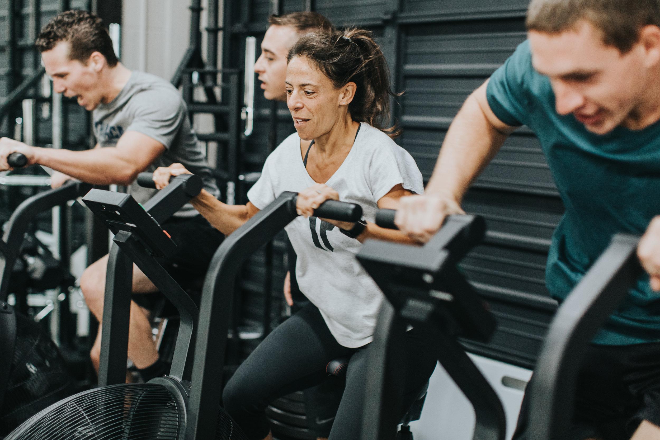 Thrive-Gym-Preview-46.jpg
