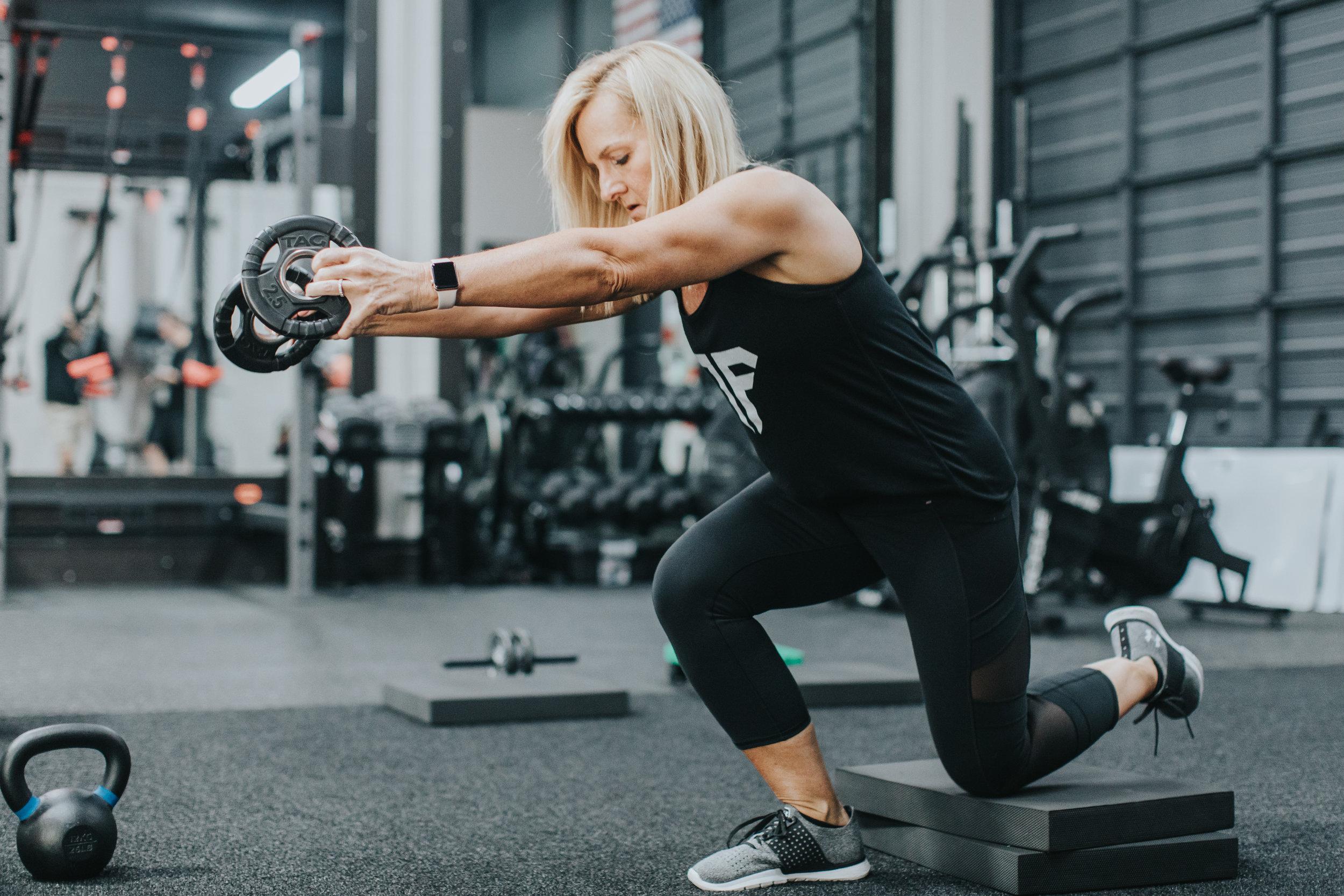 Thrive-Gym-Preview-27.jpg