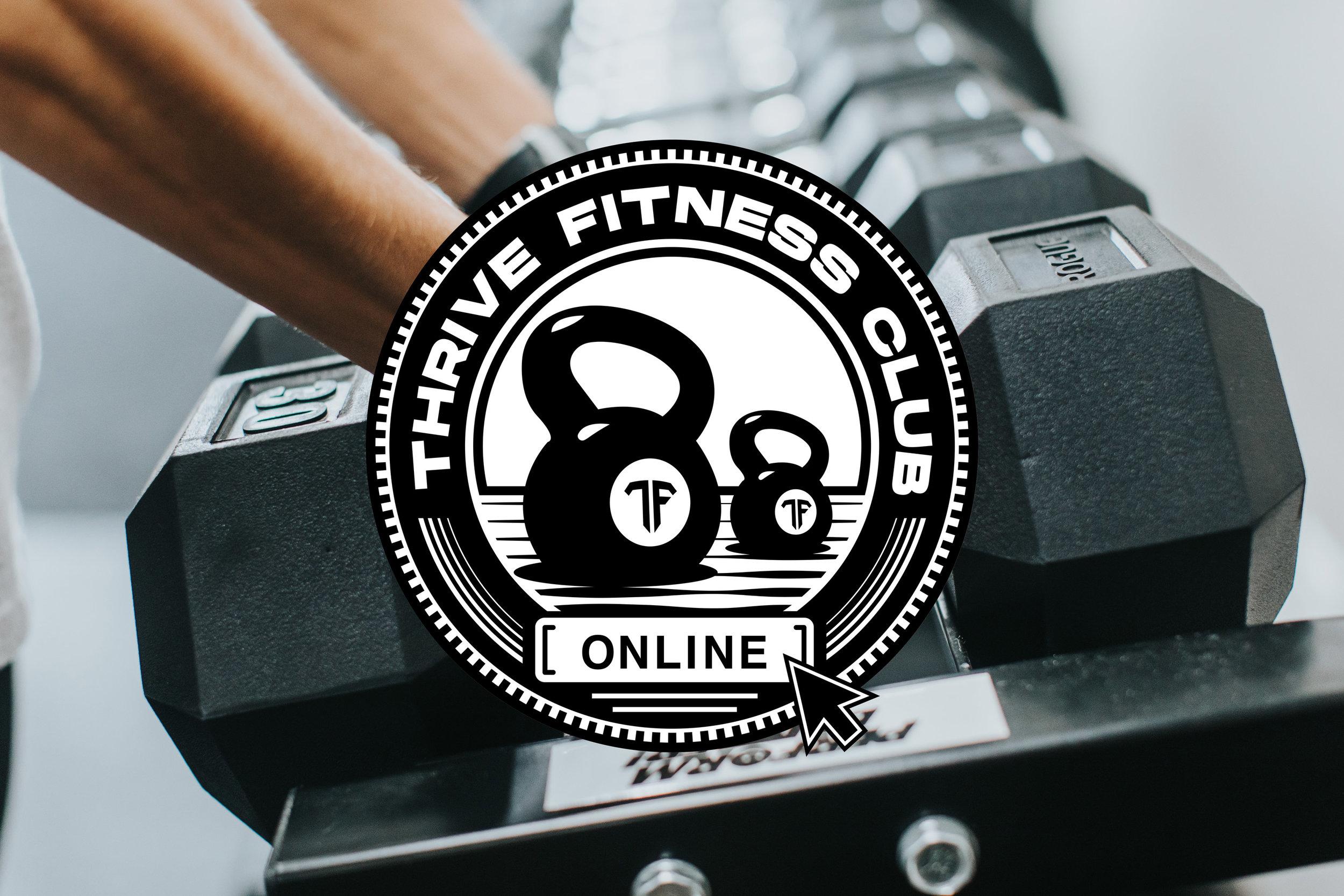 TCF_Online.jpg